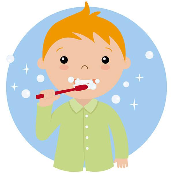 Pediatric Services