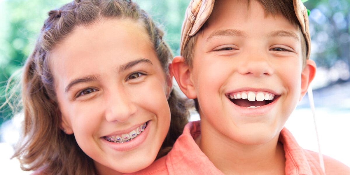 Orthodontic Emergencies